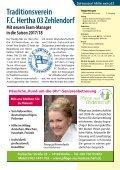 Zehlendorf Mitte extra Nr. 5/2017 - Seite 3