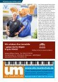 Zehlendorf Mitte extra Nr. 5/2017 - Seite 4