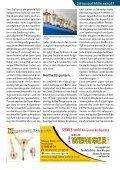 Zehlendorf Mitte extra Nr. 5/2017 - Seite 7
