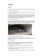 TE_Centers_FAQ_Website - Page 5