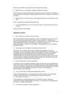 TE_Centers_FAQ_Website - Page 6