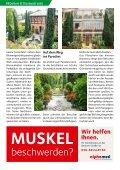 Dahlem & Grunewald extra Nr. 5/2017 - Seite 4