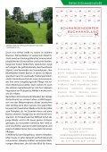 Dahlem & Grunewald extra Nr. 5/2017 - Seite 5