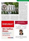 Dahlem & Grunewald extra Nr. 5/2017 - Seite 7