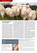 Lankwitz extra Nr. 5/2017 - Seite 4
