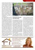 Lankwitz extra Nr. 5/2017 - Seite 5