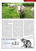 Lankwitz extra Nr. 5/2017 - Seite 7