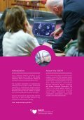 EACVI Continuing Education and Training Catalogue 2018 - Page 2