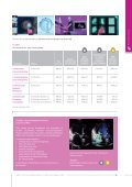 EACVI Continuing Education and Training Catalogue 2018 - Page 7