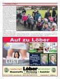 Hofgeismar Aktuell 2018 KW 14 - Seite 3