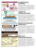 Hofgeismar Aktuell 2018 KW 14 - Seite 4