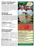 Hofgeismar Aktuell 2018 KW 14 - Seite 5