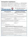 Hofgeismar Aktuell 2018 KW 14 - Seite 6