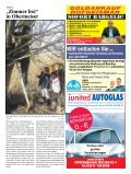 Hofgeismar Aktuell 2018 KW 14 - Seite 7