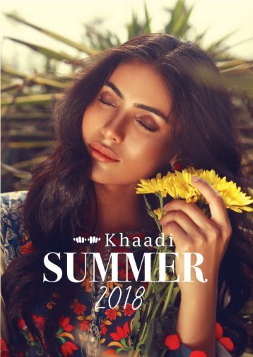 Khaadi 226 high res