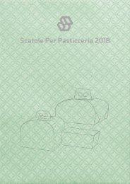 KATALOG-Fausto-Scatole-per-Pasticceria-2018