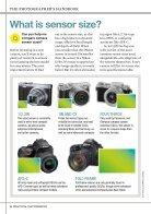 Olympus Essential Camera Handbook - Page 6