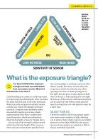 Olympus Essential Camera Handbook - Page 7