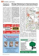 Stiepeler Bote 262 - April 2018 - Page 4