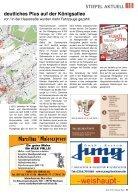 Stiepeler Bote 262 - April 2018 - Page 5