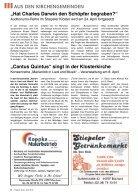 Stiepeler Bote 262 - April 2018 - Page 6