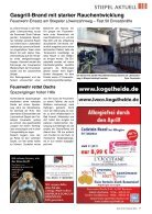 Stiepeler Bote 262 - April 2018 - Page 7