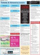 Anzeiger Ausgabe 1418 - Page 2