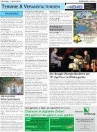 Anzeiger Ausgabe 1418 - Page 3