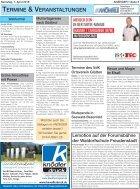 Anzeiger Ausgabe 1418 - Page 5