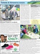 Anzeiger Ausgabe 1418 - Page 6