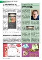 Der Ehrenfelder 100 – April 2018 - Page 2