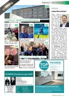 Der Ehrenfelder 100 – April 2018 - Page 3