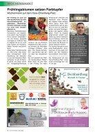 Der Ehrenfelder 100 – April 2018 - Page 4