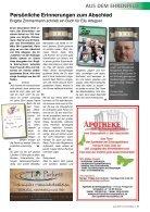 Der Ehrenfelder 100 – April 2018 - Page 5