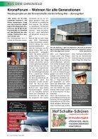 Der Ehrenfelder 100 – April 2018 - Page 6