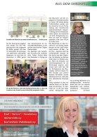 Der Ehrenfelder 100 – April 2018 - Page 7