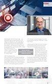 ITEBO ganz nah Ausgabe 2018 01 - Seite 7