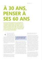 Pax Horizont – À 30 ans penser à ses 60 ans - Page 4