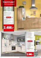 Küchen Prospekt April - Page 4