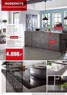 Küchen Prospekt April - Page 6