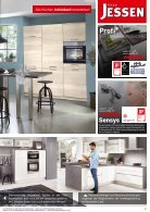 Küchen Prospekt April - Page 7