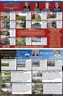 Apr. 5 - Apr. 19 - Page 2