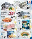 16-17 FOOD low res - Page 3