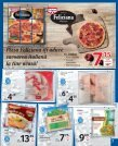 16-17 FOOD low res - Page 7