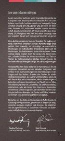 Literaturtage an der Neiße 2018 – Programm - Seite 7