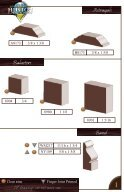 Moulding Catalog - Page 3