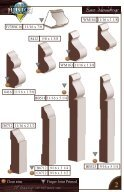 Moulding Catalog - Page 4