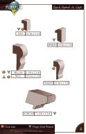 Moulding Catalog - Page 6