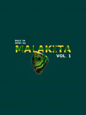 malakita vol. 1