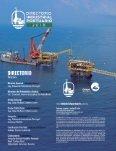 Directorio Industrial y Portuario 2018 - Page 4
